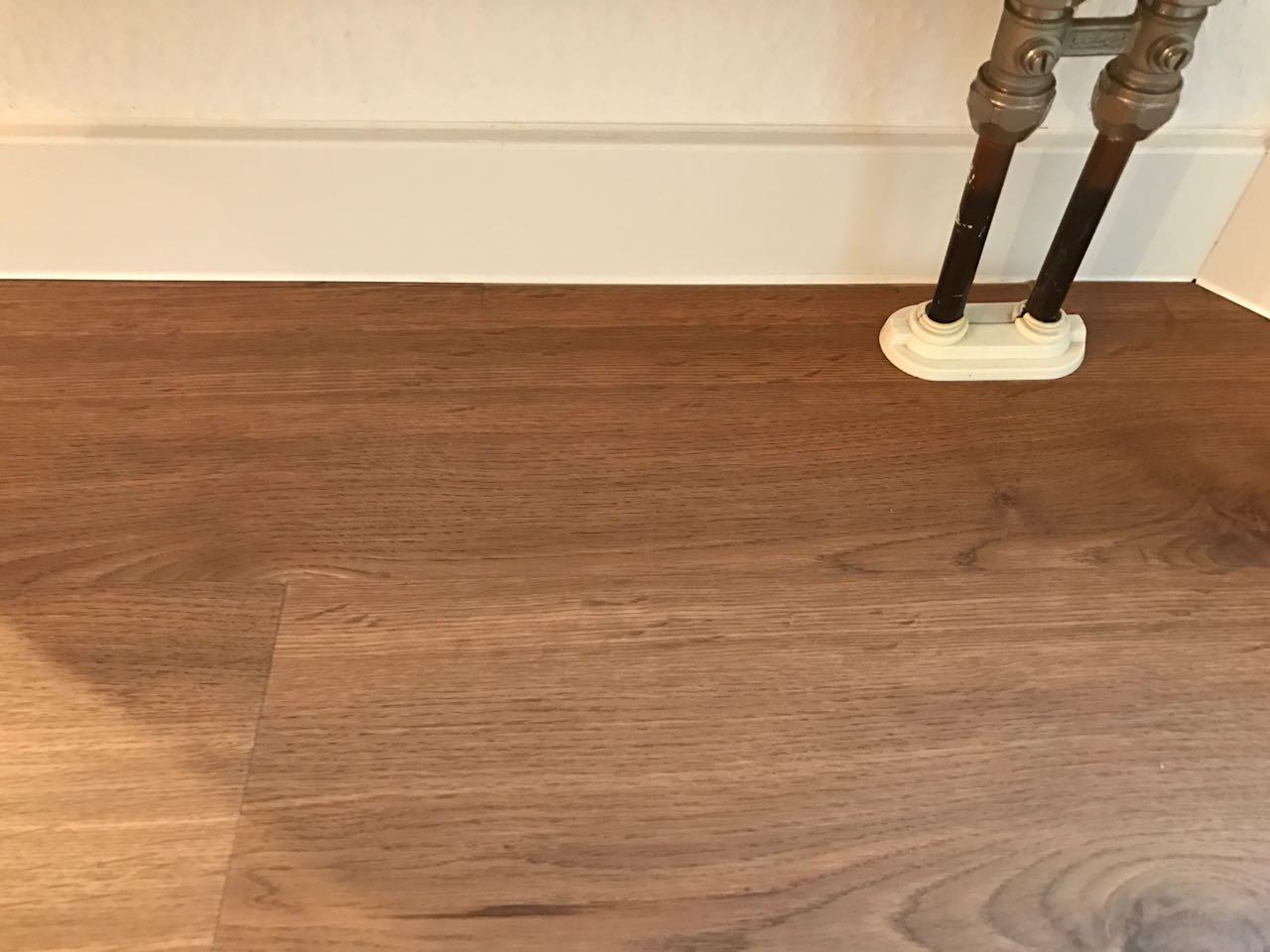Cv Fußbodenbelag ~ Cv bodenbelag maler und lackierermeister